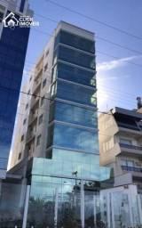 Apartamento 3 suítes - Centro - Itapema/SC