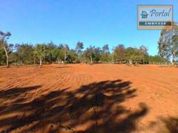 Terreno à venda, 600 m² por R$ 70.000 - Estancia Marilia - Jarinu/SP