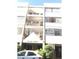 Apartamento para alugar com 3 dormitórios em Aparecida, Uberlandia cod:239330