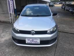 SAVEIRO 2015/2015 1.6 MI TRENDLINE CS 8V FLEX 2P MANUAL