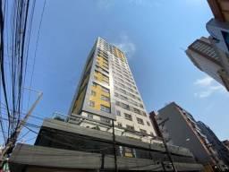 Apartamento à venda com 1 dormitórios em Centro, Passo fundo cod:16629