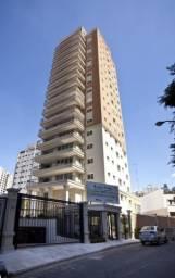 Apartamento à venda no bairro Aclimação - São Paulo/SP