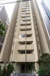 Apartamento para alugar com 2 dormitórios em Bigorrilho, Curitiba cod:03230001