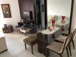 Apartamento de 2 dormitórios reformado à venda em Moema