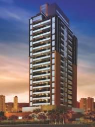 Apartamento à venda no bairro Santana - São Paulo/SP