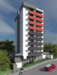 Apartamento à venda com 2 dormitórios em Santa catarina, Caxias do sul cod:2645