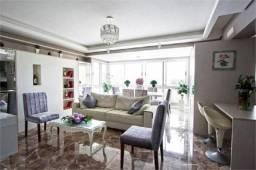 Apartamento para alugar com 2 dormitórios em Central parque, Porto alegre cod:28-IM525984