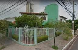 Título do anúncio: ÓTIMA OPORTUNIDADE - Sobrado Jardim das Américas - AGENDE JÁ À SUA VISITA