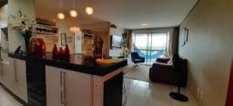 Apartamento à venda com 2 dormitórios em Edson queiroz, Fortaleza cod:DMV138