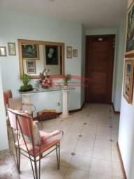 Casa em condomínio com 4 quartos no Condominio Vale das Araucárias - Bairro Parque Residen