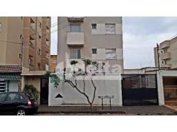 Apartamento para alugar com 2 dormitórios em Santa monica, Uberlandia cod:497605