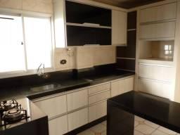 Sem fiador - Apartamento 3 quartos / Semi-mobiliado com ótima localização! - Locação fácil