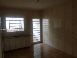 Casa para Locação em Presidente Prudente, VILA SAO JORGE, 3 dormitórios, 1 suíte, 1 banhei
