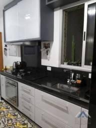 Apartamento com 3 dormitórios à venda, 85 m² por R$ 298.000,00 - Centro - Londrina/PR