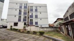 Apartamento à venda com 2 dormitórios em Glória, Belo horizonte cod:IBH1846