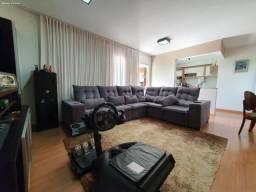 Apartamento para Venda em Goiânia, Goiânia 2, 3 dormitórios, 3 suítes, 1 vaga