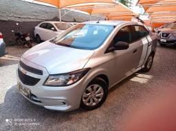 Chevrolet Prisma 1.0 Mt Joye 2019 Flex