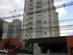 Apartamento com 2 dormitórios - Vila Formosa - Blumenau/SC