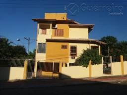Kitchenette/conjugado para alugar com 1 dormitórios em Trindade, Florianópolis cod:12947