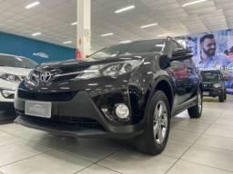 Toyota RAV-4 2.0 4X2