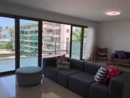 Apartamento à venda com 4 dormitórios cod:V413