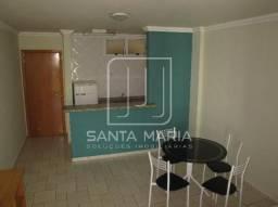 Kitchenette/conjugado para alugar com 1 dormitórios cod:16860