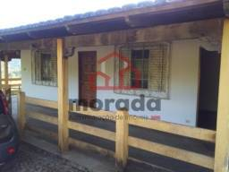 Casa para aluguel, 4 quartos, ZONA RURAL - ITAUNA/MG