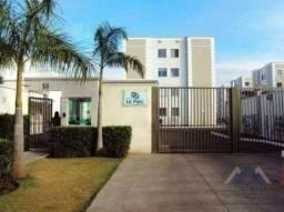 Apartamento com 2 dormitórios à venda, 50 m² por R$ 137.000,00 - Jardim Jockey Club - Lond