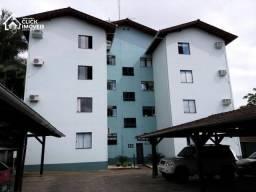 Apartamento 3 dormitórios - Velha - Blumenau/SC