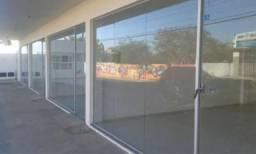 Sala Comercial para Locação em Teresina, SANTA ISABEL, 1 banheiro