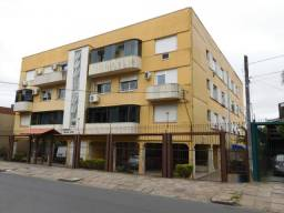 Apartamento à venda com 2 dormitórios em Vila ipiranga, Porto alegre cod:3045