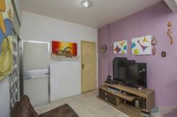 Apartamento à venda com 3 dormitórios em Rio branco, Porto alegre cod:6459