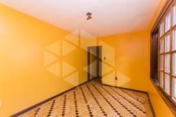 Apartamento para alugar com 2 dormitórios em , cod:I-008313