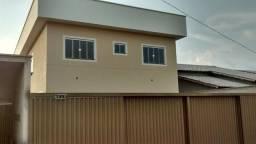Apartamento próximo a UFG - Samambaia - Itatiaia