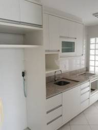 Apartamento no bairro Capoeiras - Florianópolis - SC - (cod TH537)