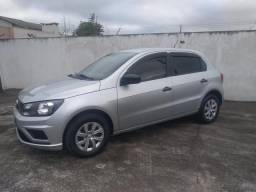 GOL 2018/2019 1.0 12V MPI TOTALFLEX 4P MANUAL