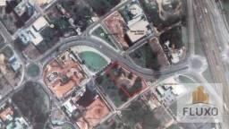 Terreno comercial para locação, Vila Aviação, Bauru.