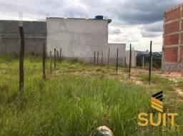 Terreno para Venda em Barueri / SP no bairro Vila do Conde