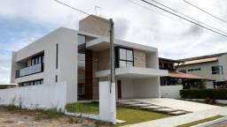 Altiplano/Portal do Sol Casa no Bougainville Residence com 4 Suítes R$ 8.000,00