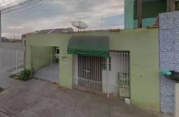 Casa 03 Quartos - Tatuquara