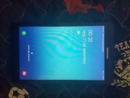 Samsung Tab A SM-T385 16GB, 18 meses de uso