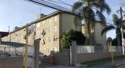 Apartamento com 2 quartos - Fazendinha