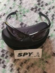 Oculos spy