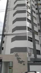 Apartamento 03 quartos - Jd Novo Horizonte