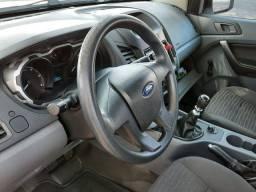 Ford ranger 2.2 diesel 4x4