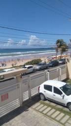 Casa frente ao Mar 3/4  Praia do Flamengo/Ipitanga