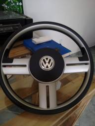 Volante Volkswagen - Modelo Surf