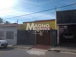 Casa - Santos Reis