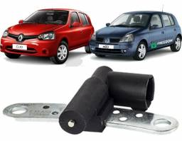 Sensor De Rotação Renault Clio Kangoo Scenic Ld Direito