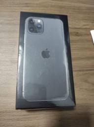 iphone 11 pro space gray 64gb LACRADO